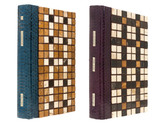 I, Claudius & Claudius the God, 2 Volumes, Unique Bindings by Richard Tuttle
