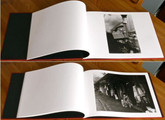 Eikoh Hosoe: Simmon a Private Landscape, Signed Limited Edition