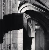 Michael Kenna: Mont-Saint-Michel,15 Signed Platinum Prints, 17 of 60