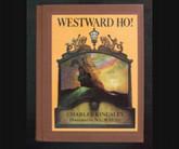 Westward Ho! by Charles Kingsley, N.C. Wyeth, 92 of 150