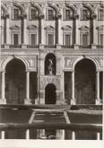 Josef Ehm: Signed Portfolio of 18 Silver Gelatin Original Prints