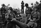 Korea by Dave Heath, Limited Edition - 189 of 200