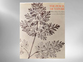 The Pencil of Nature by William Henry Fox Talbot, 1969 Da Capo Edition