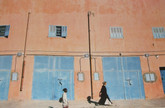 Harry Callahan: New Color 1978 - 1987, Signed First Edition