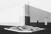 Lewis Baltz: The Industrial Trilogy, Signed First Editions