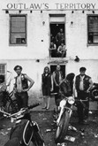 The Bikeriders by Danny Lyon, Signed Limited Edition, 96 of 150