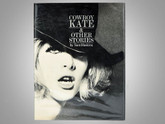 Cowboy Kate by Sam Haskins, Signed Limited Edition