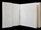 David Hamilton: Twenty Five Years of an Artist, Signed First Edition