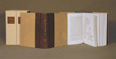 *The Complete Arion Press Collection, 1975 to 2018, 114 Volumes*