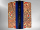 A Streetcar Named Desire by Tennessee Williams, Signed LE , Signed Binding