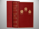 A King's Story: The Memoirs of the Duke of Windsor, Signed Limited Edition