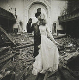 Arthur Tress: Memories, 11 Signed Platinum Prints, 4 of 40, 21st Editions