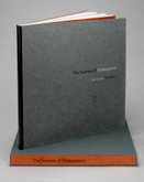 Flor Garduno: The Sonnets of Shakespeare, 11 Signed Platinum Prints, 4 of 65