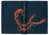 The Complete Works of Ian Fleming, Onlaid Bindings by Sangorski & Sutcliffe