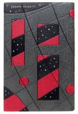 Escape Velocity by Mark Dery, Unique Exhibition Binding by Scott Kellar