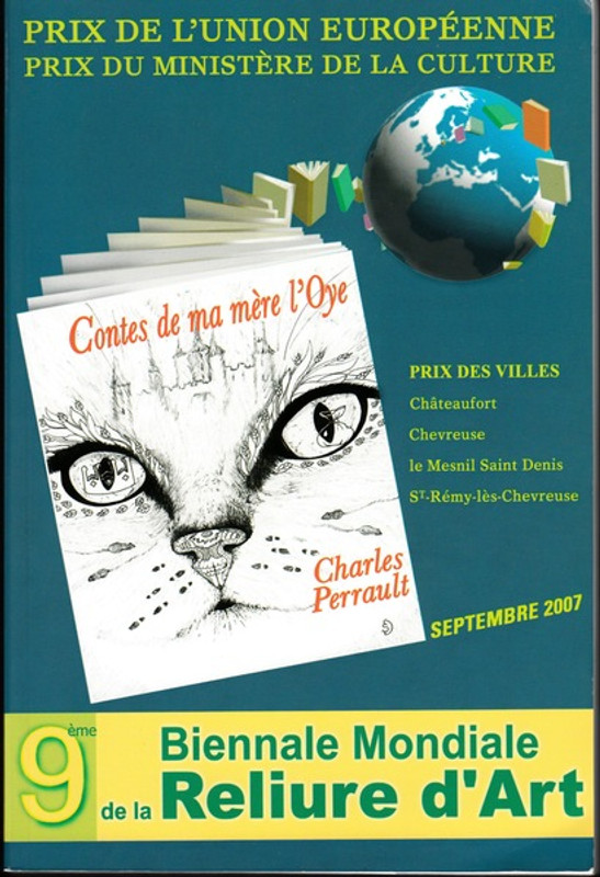 Les Contes De Ma M 232 Re L Oye By Charles Perrault
