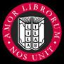 Amor Librorum Nos Unit