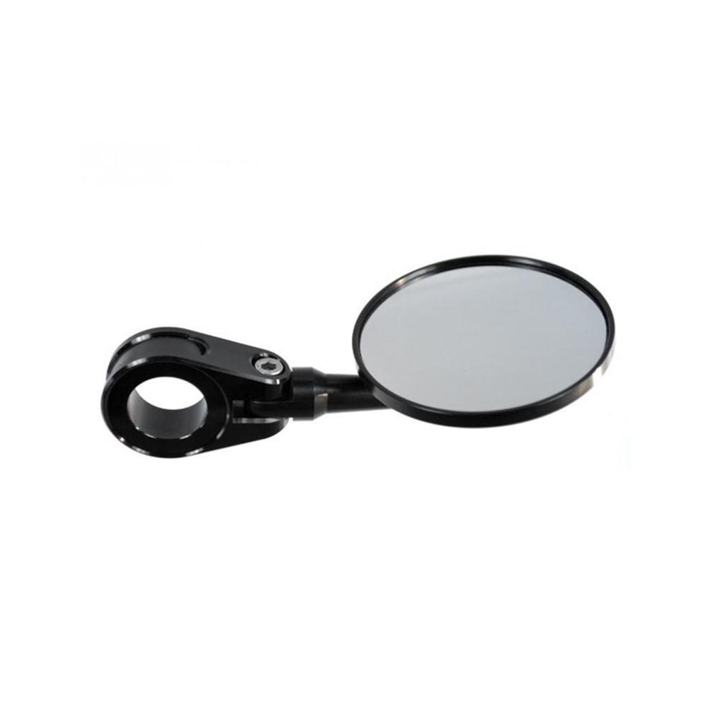 Motogadget M-Rear 75 Mirror