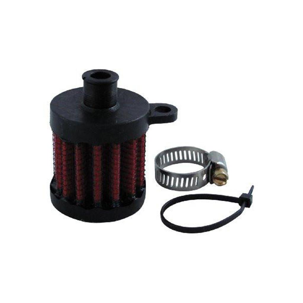 UNI Crankcase Breather Filter