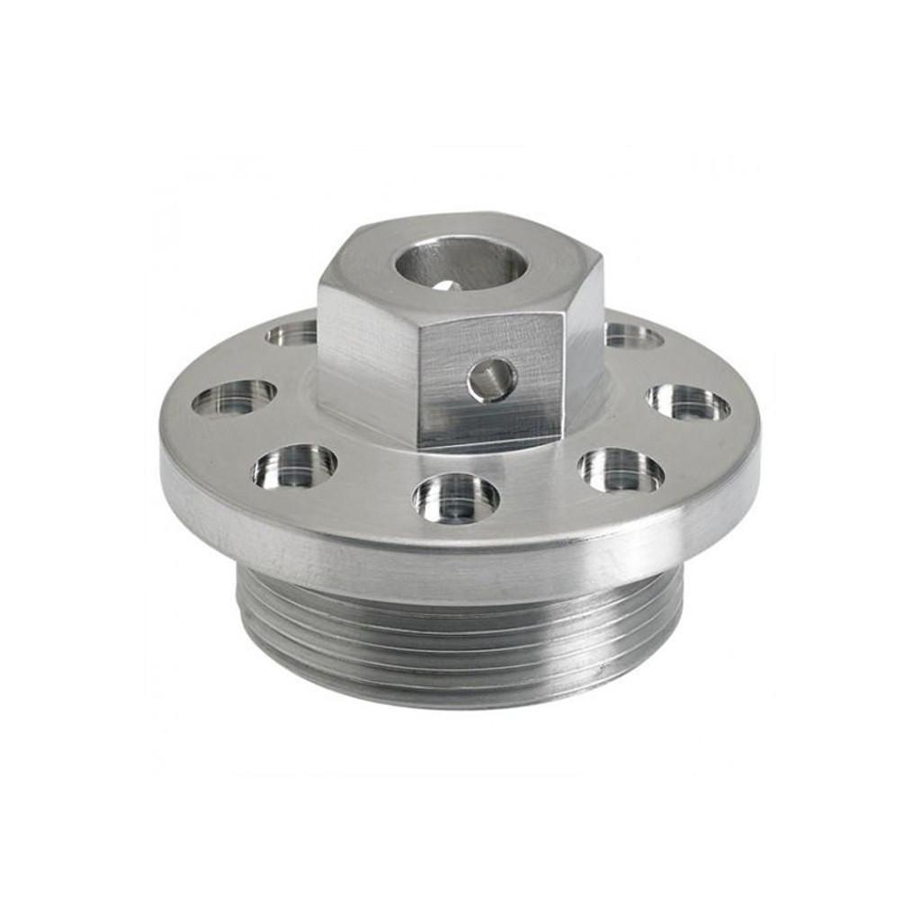 Joker Machine Honda Magnetic Oil Drain Plug