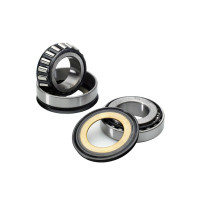 All Balls Tapered Head Bearings