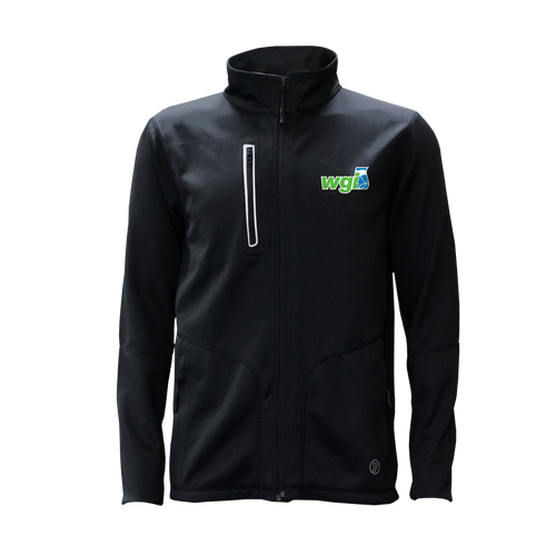 WGI Performance Jacket