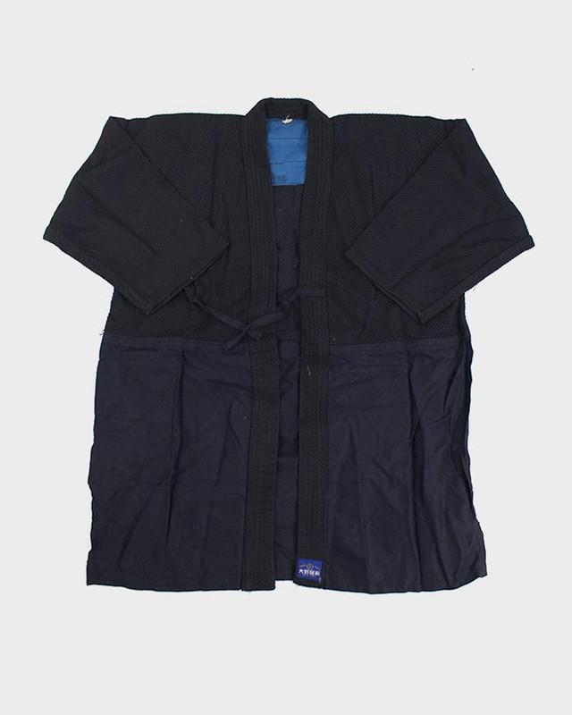 Vintage Kendo Jacket, 33