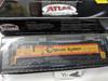 ATLAS 10002292 / Atlas Model Railroad Co. GE Dash 8-40CW #8714 Chessie System(C&O) w/LokSound & DCC - Master(R) Gold (SCALE=HO Part # 150-10002292