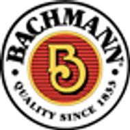 O) Bachmann