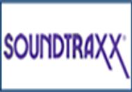 C) Soundtraxx