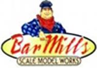 ZI) Bar Mills