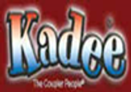 S) Kadee