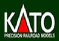 T) Kato