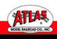 N) ATLAS