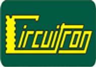 ZC) Circuitron