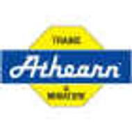 M) Athearn
