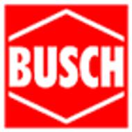 ZO) Busch