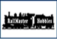 I) RailMaster