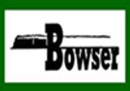 Q) Bowser