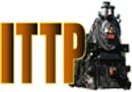 ZF) ITTP