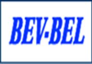 ZU) BevBel