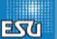 F) ESU/LokSound