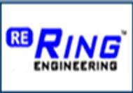 G) Ring