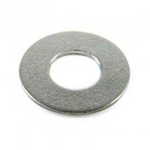 1641 Kadee / Washers 0-80 Stainless Steel package of 12/  (ALL Scales) Part # 380-1641