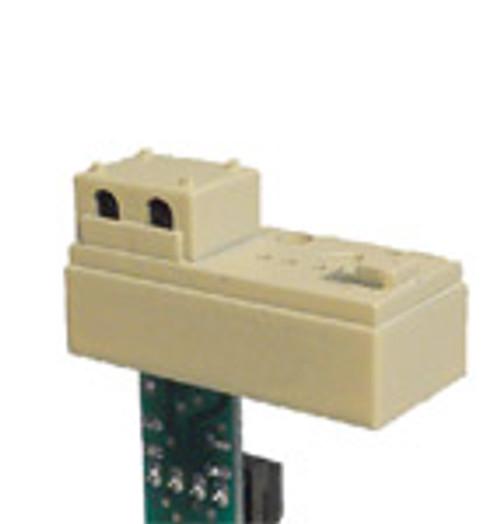 DZ-1070-HO Z-Stuff Trains / Sensor (Scale = HO) Part # = DZ-1070-HO