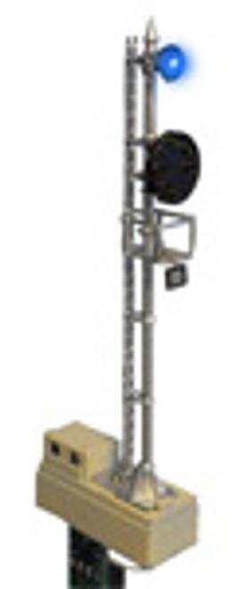 DZ-1080-HO Z-Stuff Trains / Color Position Signal (Scale = HO) Part # = DZ-1080-HO