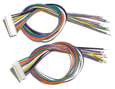 wh9 ring engineering dcc 9 pin wire harness 2 (scale=ho lanzar 12 pin wire harness wh9 ring engineering dcc 9 pin wire harness 2 (scale=ho)
