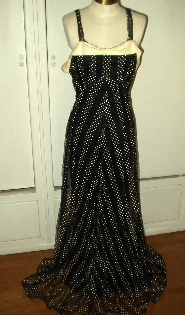 Tolle Antique Prom Dress Fotos - Hochzeit Kleid Stile Ideen ...
