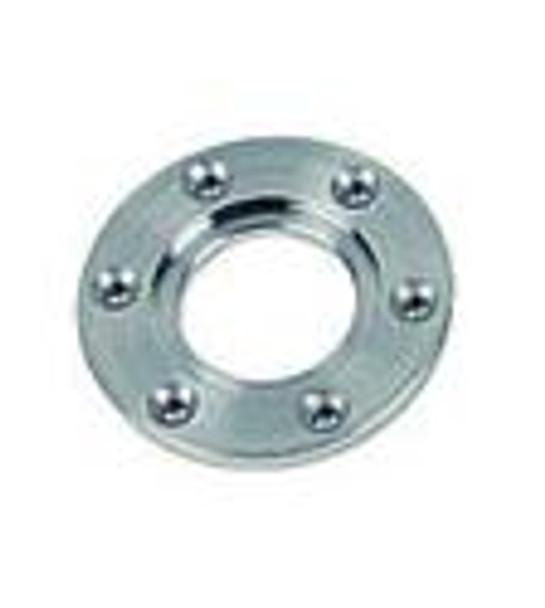 "Vicmarc V00400 Face Plate Ring 70mm (2-3/4"")"