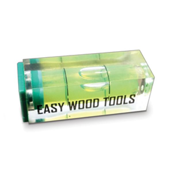 Easy Wood Tools Easy Tool Level